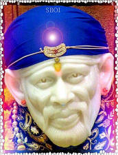 I give my devotees whatever they ask, until they ask for what I want to give. - Shirdi Sai Baba