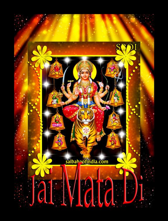 81+ Sai Baba Wallpaper Images Photos Pics HD Download