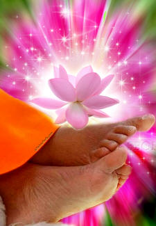 jai-sai-baba-pranam-to-your-lotus-feet-why-fear-when-i-am-here