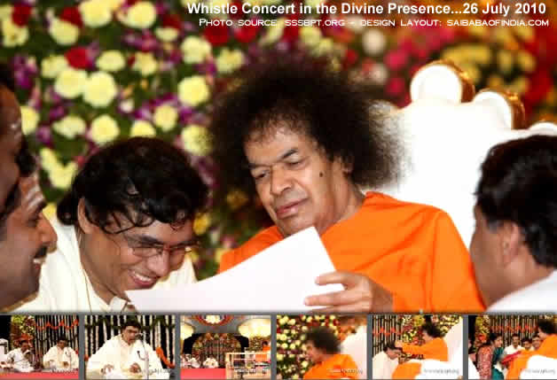 26072010-sai-darshan-whistle-concert-in-divine-presence