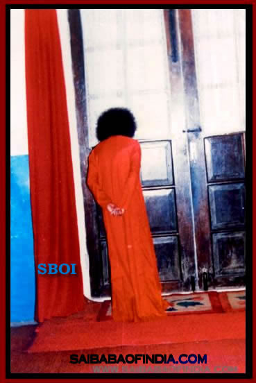 Sai Baba Photos- recent events & Rare Photos - Picture archive