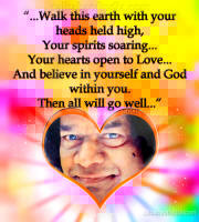 all-will-go-well-sathya-sai-baba