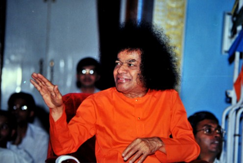 Deepavali-Diwali-at-Prasanthi-Nilayam-Sri-Sathya-Sai-Baba-Memories-and-reminescences.htm