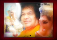 Lord_sai_ganesha_wallpaper