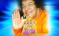 wallpaper_ganesh-chaturthi-wallpaper-sathya-sai-baba