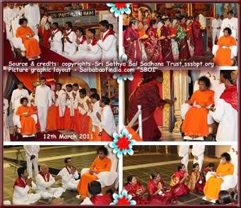 SRI-SATHYA-SAI-BABA-DARSHAN-PRASANTHI-NILAYAM-12-MARCH-2011