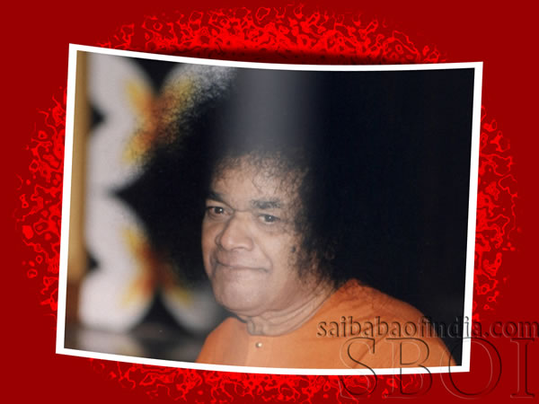 Sri Sathya Sai Central Trust released an appeal to devotees of Bhagawan Sri Sathya Sai Baba