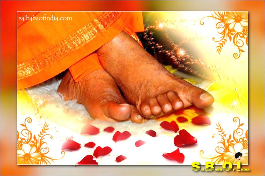 Sai baba (tamil) songs download | sai baba (tamil) songs mp3 free.