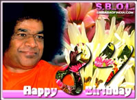 happy_birthday_sai_baba