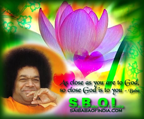 Sai_Baba_Quotes_with_Pictures