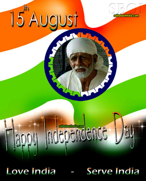 saibaba-shirdi-sai-photo-15th-august-india-wallpaper-independence-day-flag