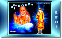 DONT-WORRY-BE-HAPPY-SHIRDI-SAI-BABA
